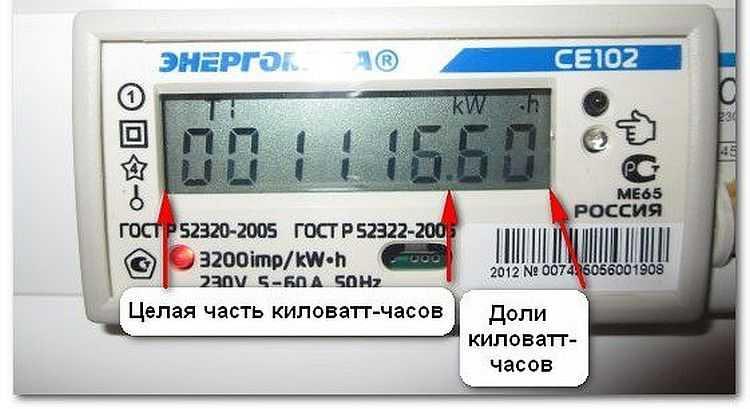 pokazanija-elektroschetchika-elektroenergii