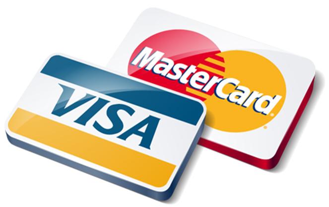 bankovskie-karty